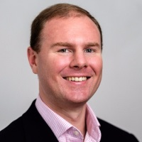Gavin Tully | Partner | Pioneer Consulting » speaking at SubNets World