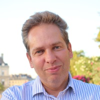 Bertrand Clesca | Director Of Client Solutions | Pioneer Consulting » speaking at SubNets World