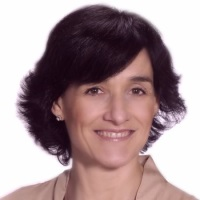 Esther Garces | Chief Executive Officer | Islalink » speaking at SubNets World