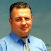 Steve Dawe | Chairman | European Subsea Cables Association (ESCA) » speaking at SubNets World