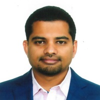 Sushin Suresan Adackaconam | Product Management | Cisco Systems, Inc. » speaking at SubNets World