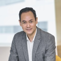 Arthur Tang | Vice President & Head of International Business & Wholesale | StarHub Ltd » speaking at SubNets World