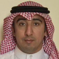 Adil AlAskah | GM, International Cable Management | Saudi Telecom Company - STC » speaking at SubNets World