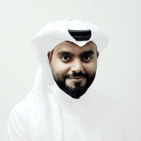 Rayan Alsaedi | Director of Global infrastructure Development | Saudi Telecom Company - STC » speaking at SubNets World
