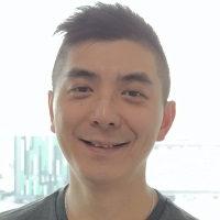 Eric Wong | Senior Manager, Submarine Operations | Microsoft » speaking at SubNets World