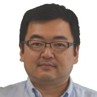 Shota Masuda | Chief Strategy Officer | RTI Cable » speaking at SubNets World