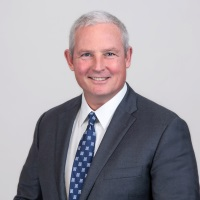 Rick Sofield | Partner | Wiley Rein LLP » speaking at SubNets World