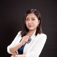 Nancy Sun | Director, Technical Solutions Department | HMN Technologies » speaking at SubNets World