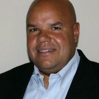 Gil Santaliz | Chief Executive Officer | NJFX » speaking at SubNets World
