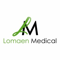 Lomaen Medical at The Vet Expo Africa 2020
