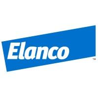 Elanco Animal Health at The Vet Expo Africa 2020