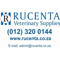 Rucenta Medical Supplies at The Vet Expo Africa 2020