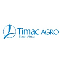 Timac Agro at The Vet Expo Africa 2020