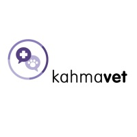 KahmaVet at The Vet Expo Africa 2020