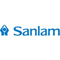 Sanlam at The Vet Expo Africa 2020