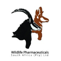 Wildlife Pharmaceuticals at The Vet Expo Africa 2020