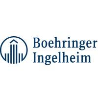 Boehringer Ingelheim at The Vet Expo Africa 2020