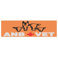 A.N.B. Veterinary Wholesalers at The Vet Expo Africa 2020