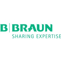 B Braun Medical at The Vet Expo Africa 2020