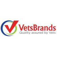 Vets Brands at The Vet Expo Africa 2020