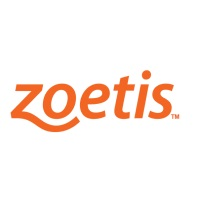 Zoetis at The Vet Expo Africa 2020