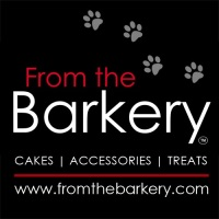 From The Barkery at The Vet Expo Africa 2020