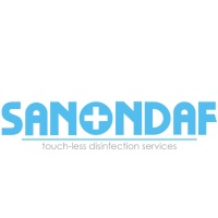 Sanondaf South Africa at The Vet Expo Africa 2020