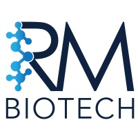 RM Biotech at The Vet Expo Africa 2020