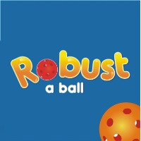 Robust A Ball at The Vet Expo Africa 2020