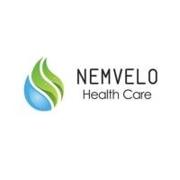 Nemvelo Healthcare at The Vet Expo Africa 2020