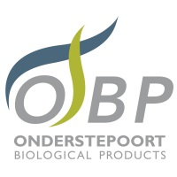 Onderstepoort Biological Products at The Vet Expo Africa 2020