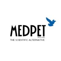 Medpet at The Vet Expo Africa 2020