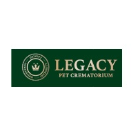 Legacy Pet Crematorium at The Vet Expo Africa 2020