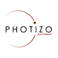 Building Brands - Photon Therapy Systems at The Vet Expo Africa 2020