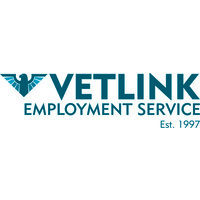 Vetlink Employment Service at The Vet Expo Africa 2020
