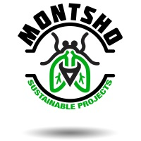 Montsho Sustainable Projects at The Vet Expo Africa 2020