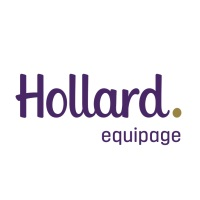 Hollard Equipage - Underwritten by The Hollard Insurance Co. Ltd, Auth. FSP at The Vet Expo Africa 2020