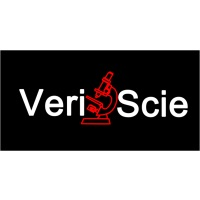 Veriscie at The Vet Expo Africa 2020