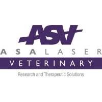 ASA Veterinary at The Vet Expo Africa 2020