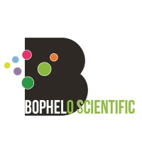 Bophelo Scientific at The Vet Expo Africa 2020