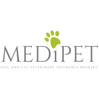Medipet at The Vet Expo Africa 2020