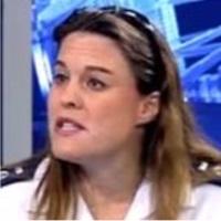Wendy Willson