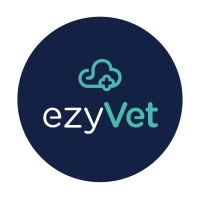EzyVet at The Vet Expo Africa 2020