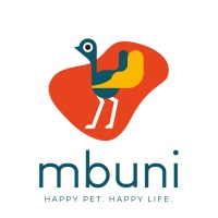 Mbuni Pet Treats at The Vet Expo Africa 2020