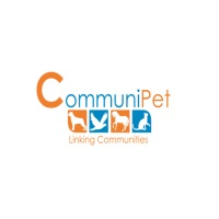 Communi-Pet at The Vet Expo Africa 2020