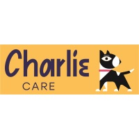 Charlie Care at The Vet Expo Africa 2020