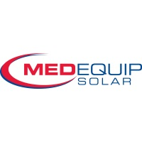Medequip at The Vet Expo Africa 2020