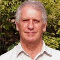 Prof. Henk Bertschinger (BVSc (Pret), DrVetMed (Zurich), PhD (Utrecht))