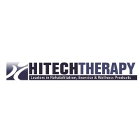HiTech Therapy at The Vet Expo Africa 2020