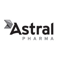 Astral Pharma at The Vet Expo Africa 2020